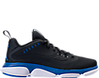 Men's Air Jordan Impact Training Shoes