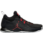Men's Air Jordan CP3.X Basketball Shoes