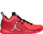 Men's Air Jordan CP3.X Basketball Shoes