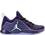 Boys' Grade School Jordan CP3.X Basketball Shoes