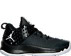 Boys' Grade School Jordan Extra.Fly Basketball Shoes