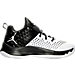 Boys' Grade School Jordan Extra.Fly Basketball Shoes Product Image