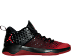 Men's Air Jordan Extra.Fly Basketball Shoes