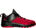 Boys' Preschool Jordan Extra.Fly Basketball Shoes