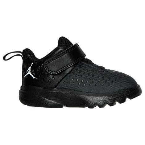 Boys' Toddler Jordan Extra.Fly Basketball Shoes