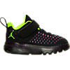 color variant Black/Electric Green/Bright Grape