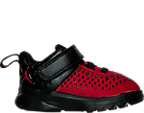 Boys' Toddler Jordan Extra.Fly Basketball Shoes