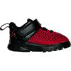 color variant Gym Red/Black/White