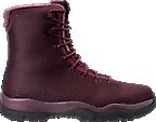 Men's Air Jordan Future Boots