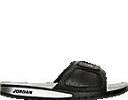 Men's Jordan Hydro III Retro Slide Sandals