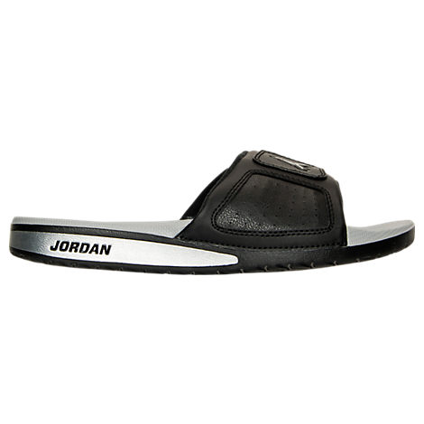 Men's Jordan Hydro III Retro Slide Sandals