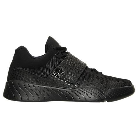 nike air jordan j23 shoes