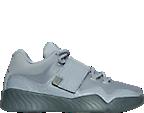 Men's Air Jordan J23 Training Shoes