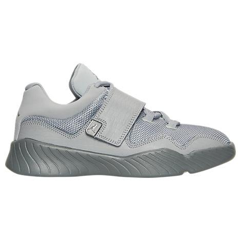 Boys' Grade School Jordan J23 Training Shoes