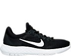 Men's Nike Lunar Skyelux Running Shoes