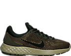 Women's Nike Lunar Skyelux Running Shoes