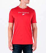 "Men's Nike ""The Original"" T-Shirt"