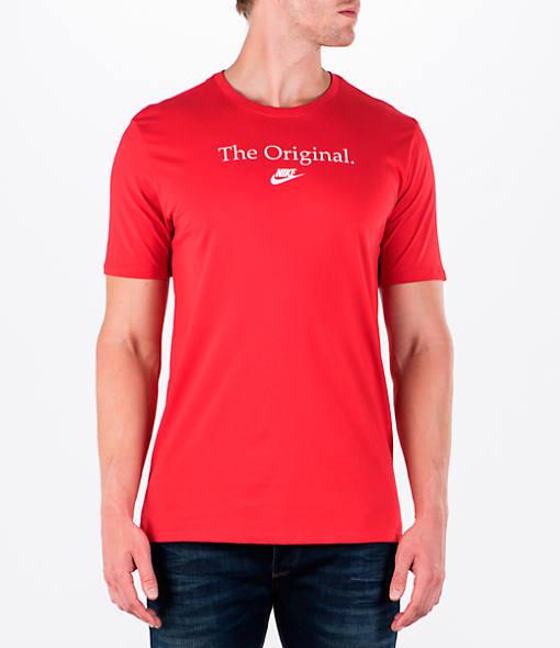 "Men's Nike ""The Original"" T-Shirt"