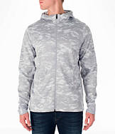 Men's Nike Therma Elite Basketball Hoodie