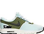 Women's Nike Air Max Zero Running Shoes
