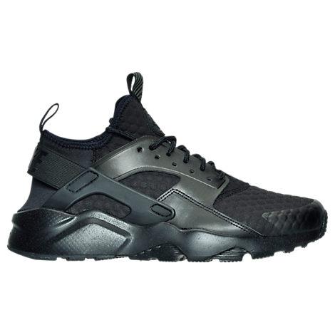 Men's Nike Air Huarache Ultra SE Premium Running Shoes
