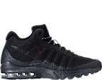 Men's Nike Air Max Invigor Mid Casual Shoes
