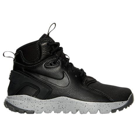 Boys' Grade School Nike Koth Ultra Mid Boots