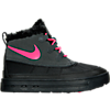 color variant Anthracite/Hyper Pink/Black