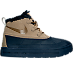 Girls' Grade School Nike Woodside Chukka 2 Boots