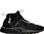 Women's Nike Air Presto Mid Utility Running Shoes