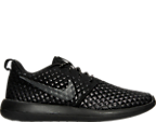 Men's Nike Roshe Two Flyknit 365