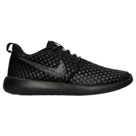 Men's Nike Roshe Two Flyknit 365