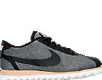 Women's Nike Cortez Ultra Casual Shoes