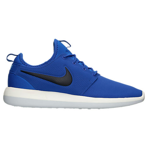 separation shoes 73e1c 21083 Nike Roshe Two Flyknit Date. Nike (AU)