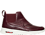 Women's Nike Air Max Thea Mid-Top Running Shoes