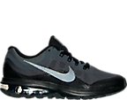Boys' Preschool Nike Air Max Dynasty 2 Running Shoes