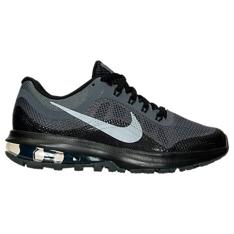 Boys' Grade School Nike Air Max Dynasty 2 Running Shoes