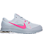 Girls' Preschool Nike Air Max Dynasty 2 Running Shoes