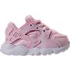 color variant Prism Pink/White