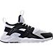 Boys' Preschool Nike Air Huarache Run Ultra Casual Shoes Product Image