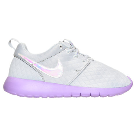 2fc60bf9d82b girls toddler nike roshe one casual shoes