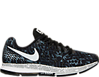 Women's Nike x Rostarr Nike Air Zoom Pegasus 33 Running Shoes