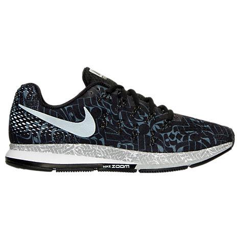 Men's Nike x Rostarr Air Zoom Pegasus 33 Running Shoes
