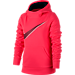 Girls' Nike Therma Training Hoodie Product Image