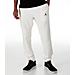 Men's Air Jordan Wings Fleece Pants Product Image