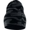 color variant Black/Anthracite