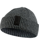 Jordan Watch Knit Hat