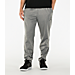 Men's Air Jordan 23 Alpha Therma Training Pants Product Image