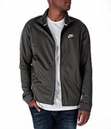 Men's Nike Sportswear Poly Knit Jacket
