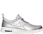 Women's Nike Air Max Thea SE Running Shoes